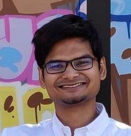Fahim Anwar